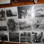 Musel naval Lobo do Mar A Graña Ferrol Galicia  (26)