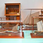 1 Museo do mar Galicia Vigo  (29)