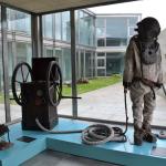 1 Museo do mar Galicia Vigo  (69)