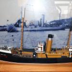 1 Museo do mar Galicia Vigo  (75)