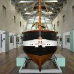 1 Museo do mar Galicia Vigo  (97)