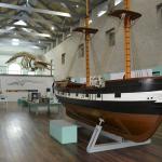 1 Museo do mar Galicia Vigo  (94)