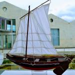 1 Museo do mar Galicia Vigo  (65)