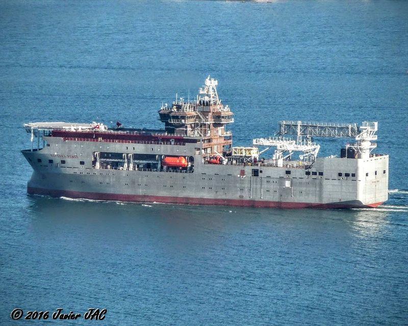 Flotel Reforma Pemex (2)