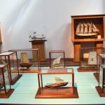 1 Museo do mar Galicia Vigo  (31)