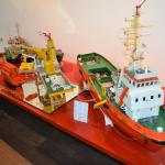 1 Museo do mar Galicia Vigo  (53)