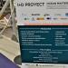 Proyecto OCEAN MASTER. (6)